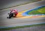 monday-valencia-test-moto2-scott-jones-09