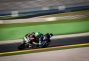 monday-valencia-test-moto2-scott-jones-10