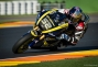 monday-valencia-test-moto2-scott-jones-11