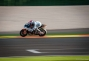 monday-valencia-test-moto2-scott-jones-13