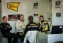 monday-valencia-test-moto2-scott-jones-14