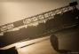 monday-valencia-test-moto2-scott-jones-15