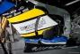 monday-valencia-test-moto2-scott-jones-16