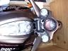 roland-sands-design-ducati-diavel-custom-3
