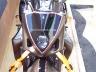 roland-sands-design-ducati-diavel-custom-4