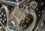 moto-corse-mv-agusta-brutale-1133-evo-ca-13
