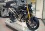 moto-corse-mv-agusta-brutale-1133-evo-ca-16