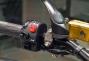 moto-corse-mv-agusta-brutale-1133-evo-ca-2