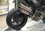 moto-corse-mv-agusta-brutale-1133-evo-ca-3