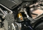moto-corse-mv-agusta-brutale-1133-evo-ca-5