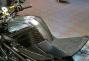 moto-corse-mv-agusta-brutale-1133-evo-ca-7