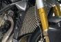 moto-corse-mv-agusta-brutale-1133-evo-ca-9