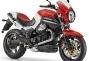 moto-guzzi-1200-sport-corse-special-edition-1