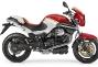 moto-guzzi-1200-sport-corse-special-edition-2