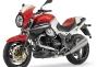 moto-guzzi-1200-sport-corse-special-edition-3