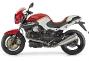moto-guzzi-1200-sport-corse-special-edition-4
