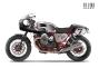 moto-guzzi-v7-clubman-cafe-racer-luca-bar-design