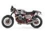 moto-guzzi-v7-clubman-cafe-racer