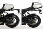 moto-morini-rebello-1200-giubileo-08