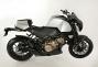 moto-morini-rebello-1200-giubileo-10