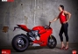 motocorsa-manigale-01