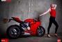 motocorsa-manigale-02