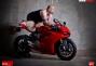motocorsa-manigale-05