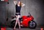 motocorsa-manigale-07