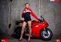 motocorsa-manigale-08