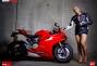 motocorsa-manigale-10