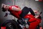 motocorsa-manigale-11