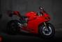 motocorsa-seducative-01