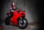 motocorsa-seducative-02
