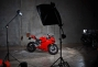motocorsa-seducative-03