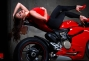 motocorsa-seducative-04