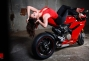 motocorsa-seducative-05