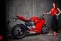 motocorsa-seducative-06