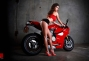 motocorsa-seducative-08