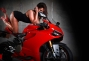 motocorsa-seducative-10