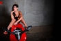 motocorsa-seducative-11