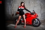 motocorsa-seducative-14