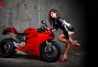 motocorsa-seducative-15