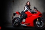 motocorsa-seducative-16