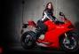 motocorsa-seducative-16