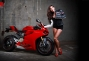 motocorsa-seducative-17
