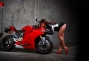 motocorsa-seducative-18