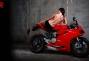 motocorsa-seducative-19
