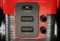 motoczysz-digital-drive-d1-7