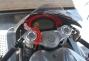 2010-motoczysz-e1pc-bonneville-salt-flats-lsr-05