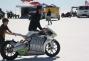 2010-motoczysz-e1pc-bonneville-salt-flats-lsr-08